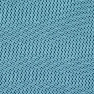 BL-414-steel-blue