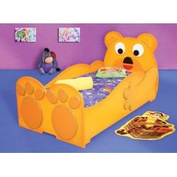 Teddy Bear & small