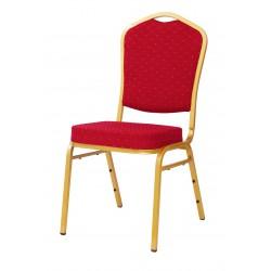 Banketinė kėdė ST220