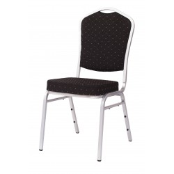 Banketinė kėdė ST390