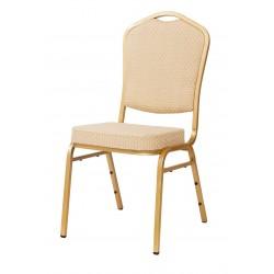 Banketinė kėdė ST314