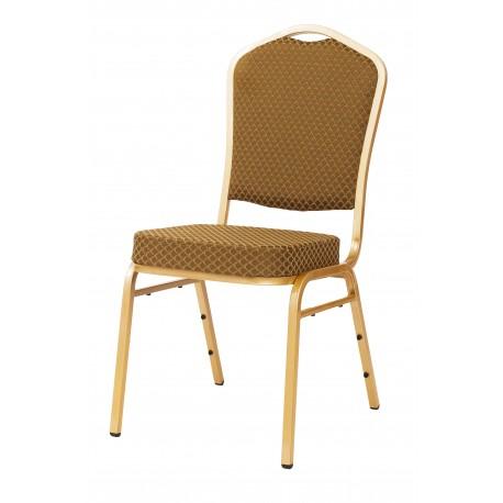 Banketinė kėdė ST633