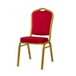 Banketinė kėdė JAZZ